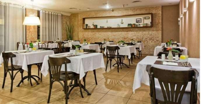 tryp hotel-namidia-uiara zagolin-foto divulgação