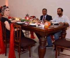 naty meg-namidia-uiara zagolin- foto divulgação