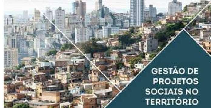 Desigualdades socioterritoriais nas cidades brasileiras-namidia-uiara zagolin-foto divulgação