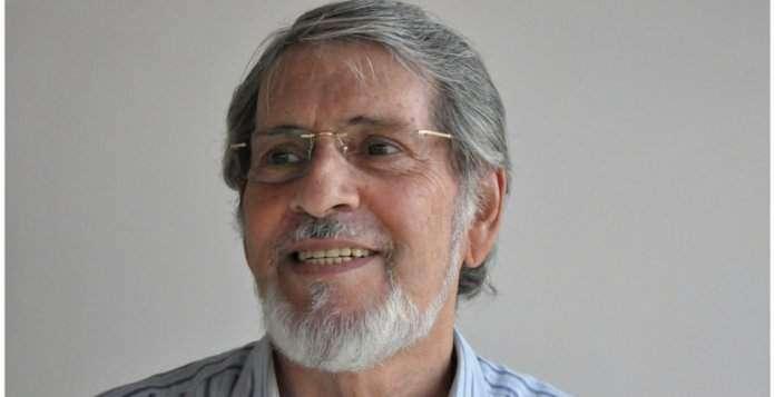 Rodolfo Chiaverini Neto-namidia-uiara zagolin-foto divulgação