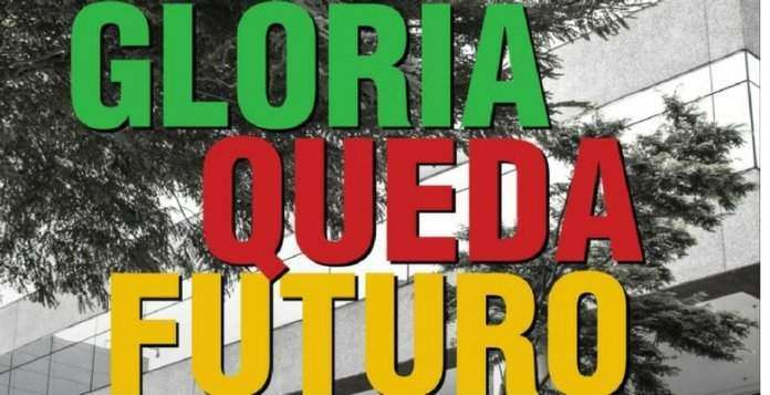 gloria queda futuro odebrecht-namidia-uiara zagolin-foto divulgação