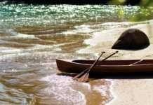 ponta dos ganchos resort-namidia-uiara zagolin-foto divulgação