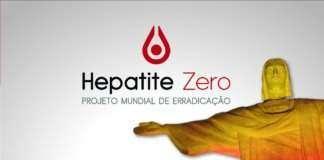 Hepatite Zero_MD-namidia-uiara zagolin