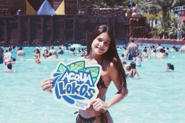 Acqua Lokos-Alana Leszczynski - Cr+®dito Carol Nogueira-namidia