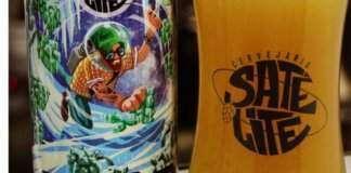 cervejaria-satelite-uiara zagolin-foto divulgação