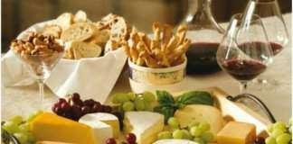 queijos regina-namidia-uiara zagolin-foto divulgação