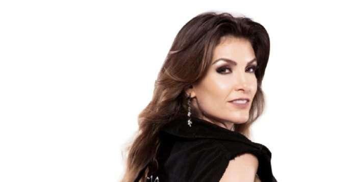 Lucyana Villar-namidia-foto divulgação