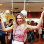 Alexis de Vaulx-namidia-uiara zagolin- foto marcelo costa