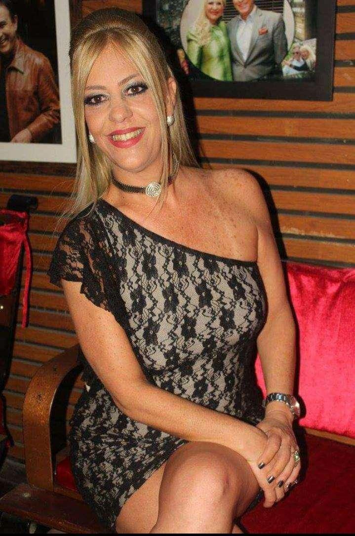 Carla Fiori-rede biroska-namidia-foto divulgação
