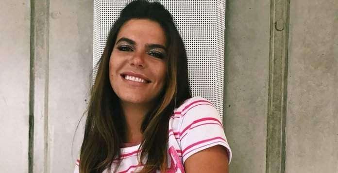 Mariana Goldfarb-namidia-foto divulgação