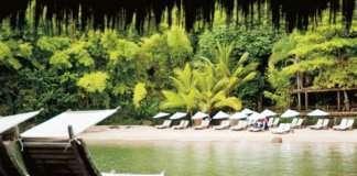 ponta dos ganchos-namidia-uiara zagolin-foto divulgação
