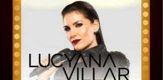 cantora lucyana villar-namidia-foto divulgação