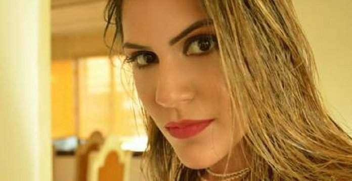 Monica Soares-namidia-foto divulgação