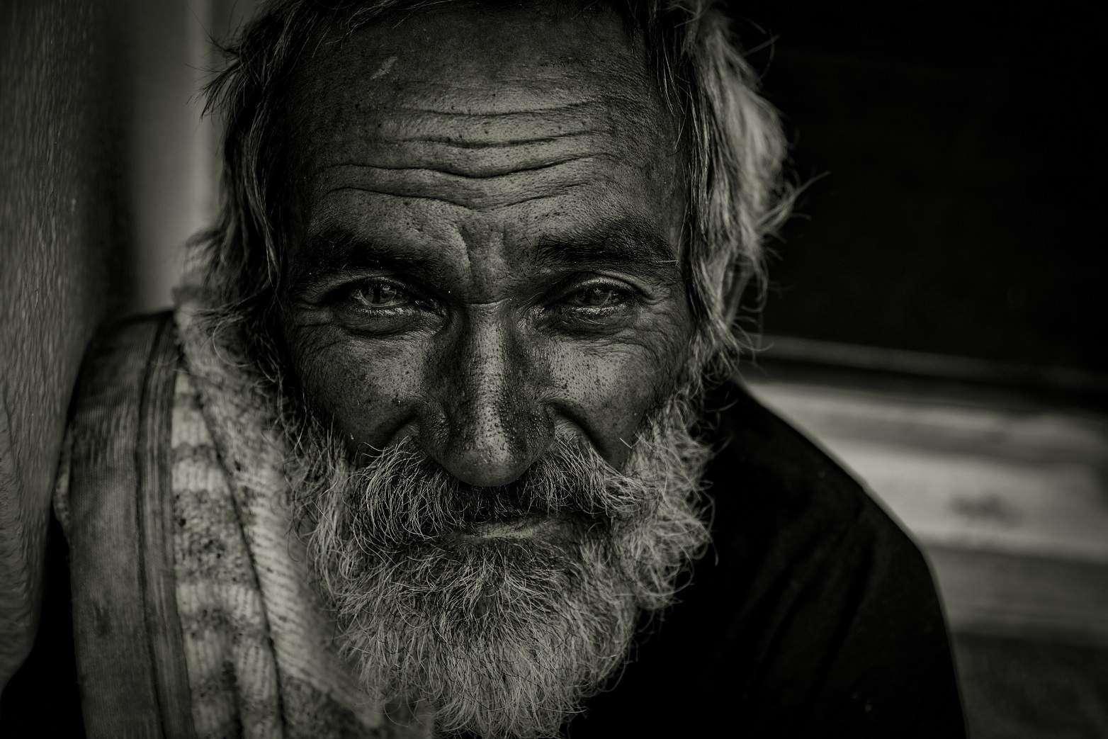 Fotógrafo mineiro Lobo Junior vai expor na França