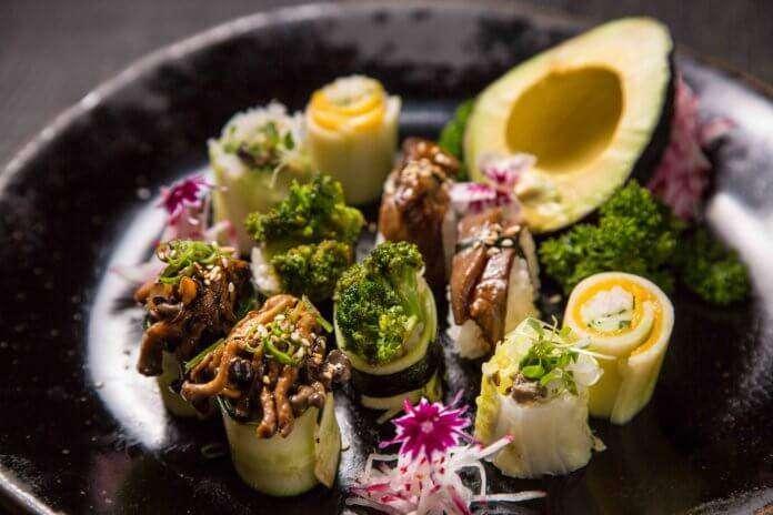 Toro Sushi_Menu Vegetariano_baixa_Créditos_Mario Rodrigues