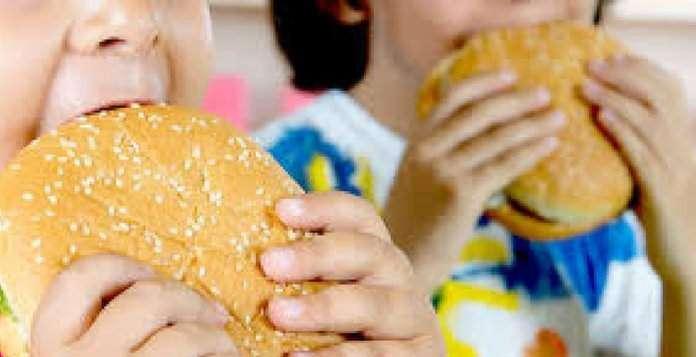 obesidade infantil-namidia-foto divulgação