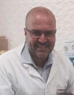 Dr. Maurício de Nóbrega-namidia-foto divylgação