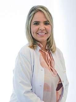 Dra. Renata Domingues _namidia-foto divulgação