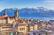 suiça-brillantmont-namidia-foto divulgação