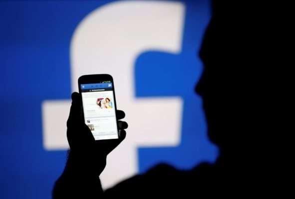 Redes sociais pode ser um propagador ao suicídio.