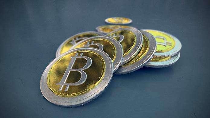 Você sabe o que é mineração de bitcoins?