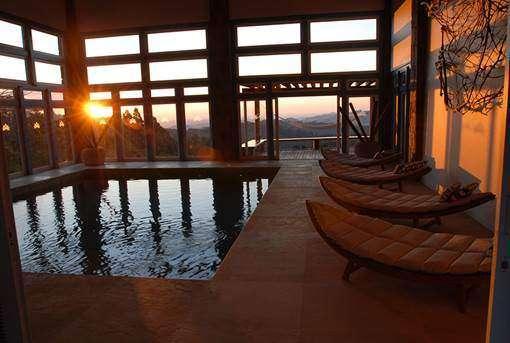 Hotel Lake Villas – Amparo (SP)-namidia-foto divulgação