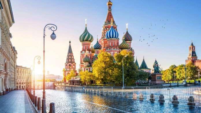 copa do mundo russia-namidia-foto divulgação