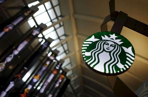 Starbucks treina funcionários contra racismo nos EUA