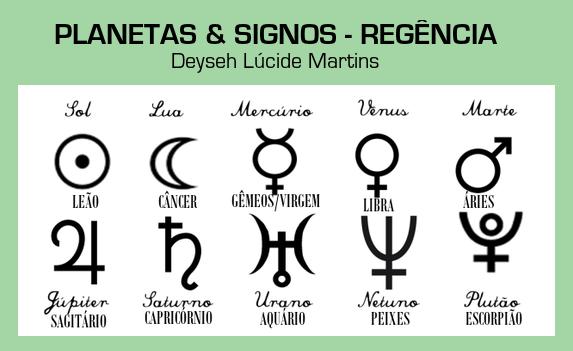 Astrologia e tolerância e respeito sobre todas as diferenças