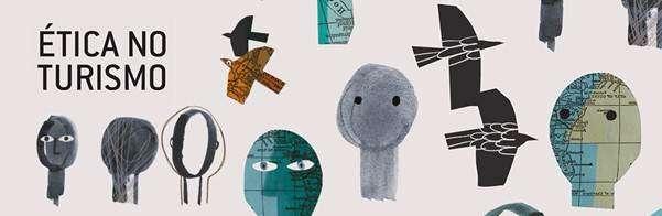 Primeira rodada do Círculo de Reflexões Ética no Turismo