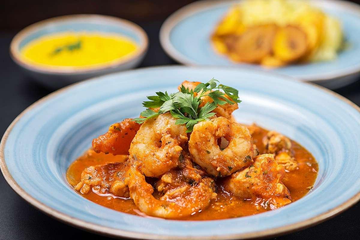 9ª edição do festival gastronômico Balneário Saboroso