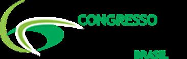 X Congresso Internacional Six Sigma Brasil