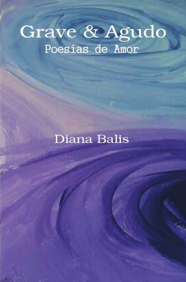 Poesia mostra a ambiguidade entre amor e desamor