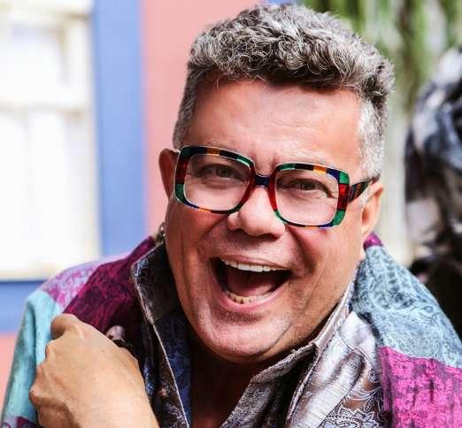 Milton Cunha fala das belas diversidades da Cultura Brasileira