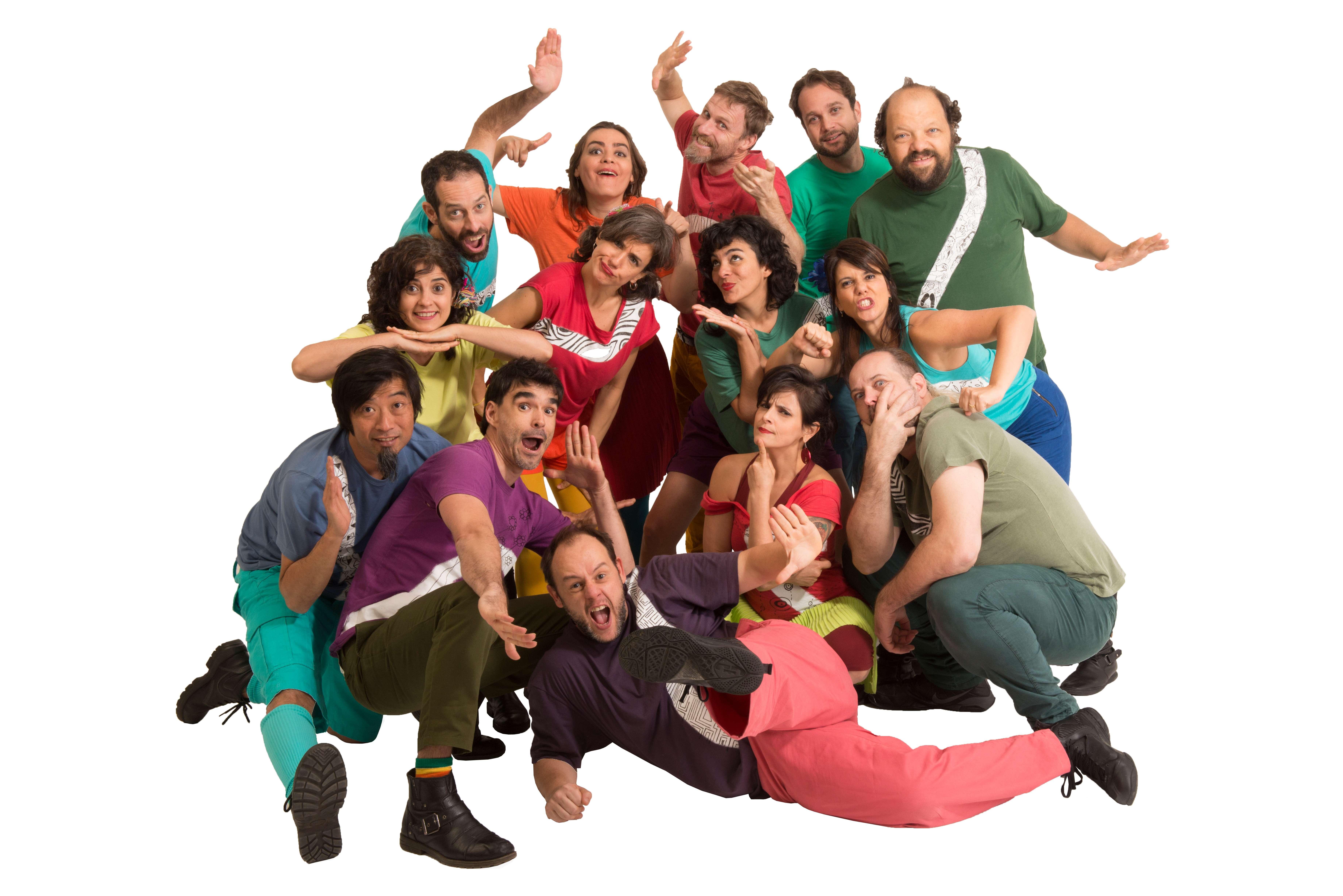 Atrações do Teatro Porto Seguro em setembro e shows setembro/outubro