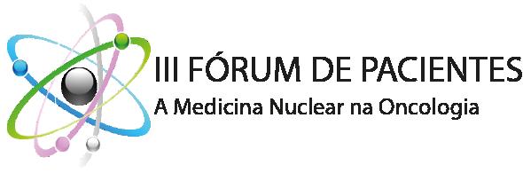 Congresso de Medicina Nuclear reúne pacientes com câncer