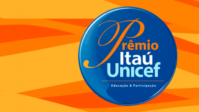 13ª edição do Prêmio Itaú-Unicef tem 16 semifinalistas