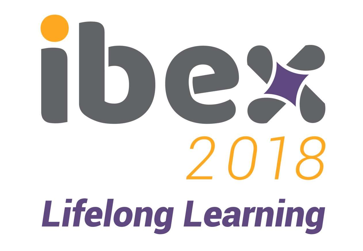 Lifelong Learning é o 'Aprendizado para o longo da vida'