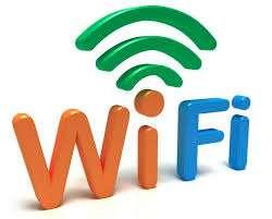 Wi-Fi disponível nas estações de trem Brás e Tatuapé