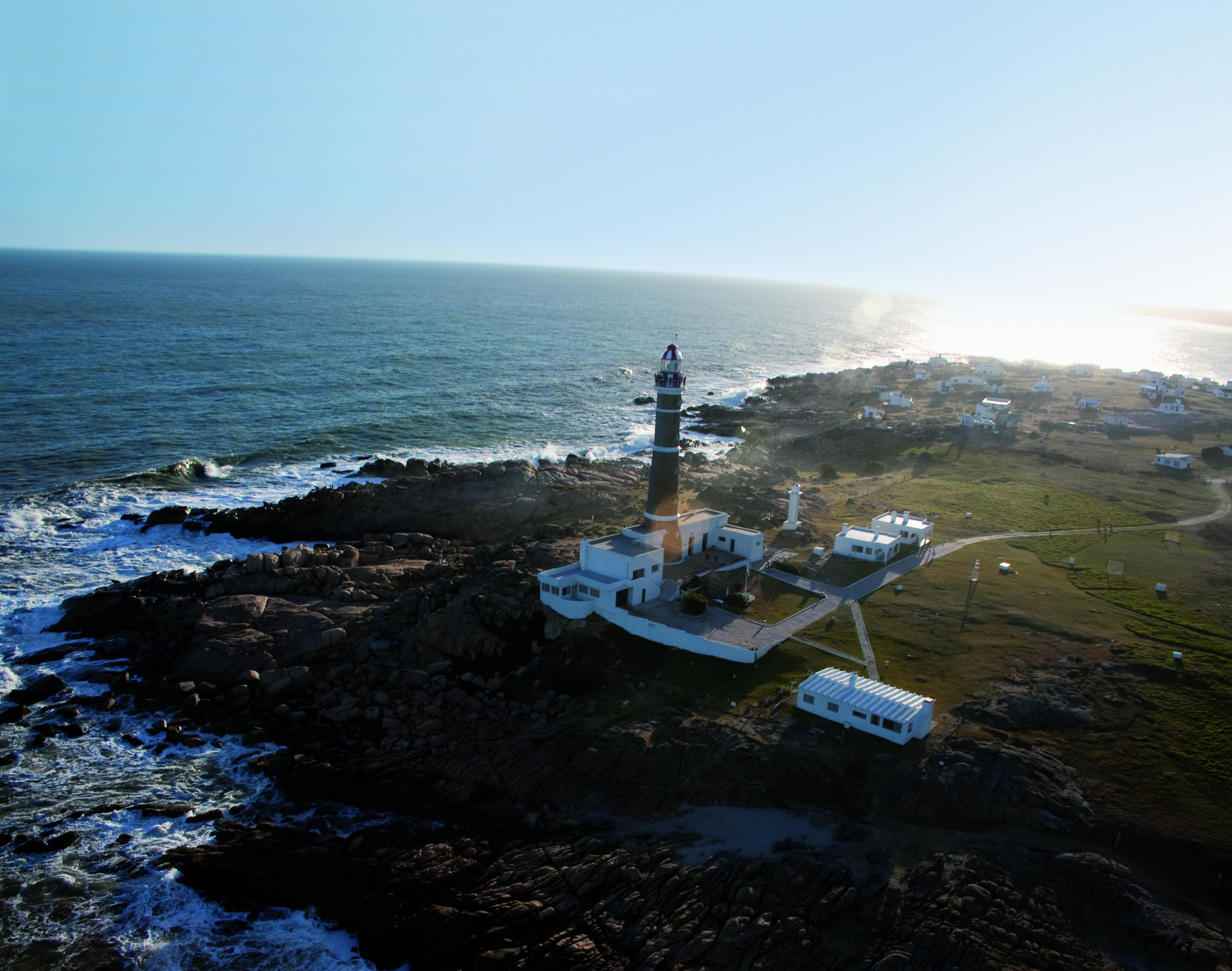 5 praias uruguaias para conhecer neste verão