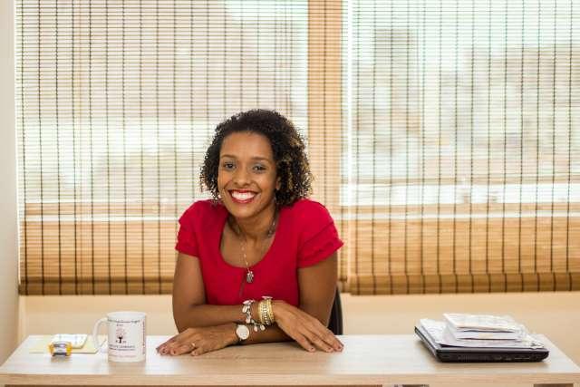 O negro e seu espaço no mercado de trabalho