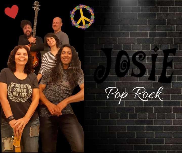 Espetáculo no Centro Cultural une pop rock e samba-canção