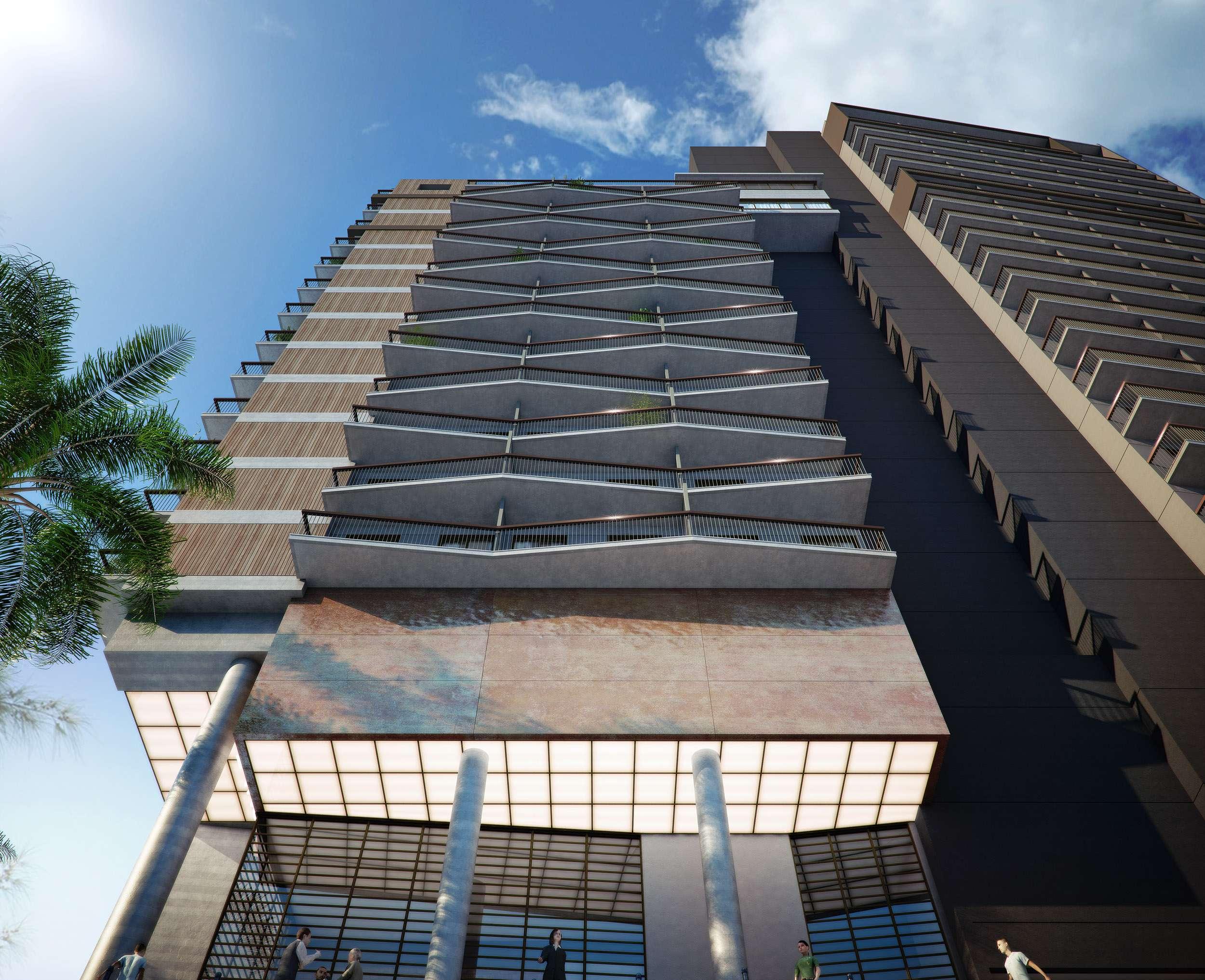 BK30 Largo do Arouche abre suas portas para São Paulo