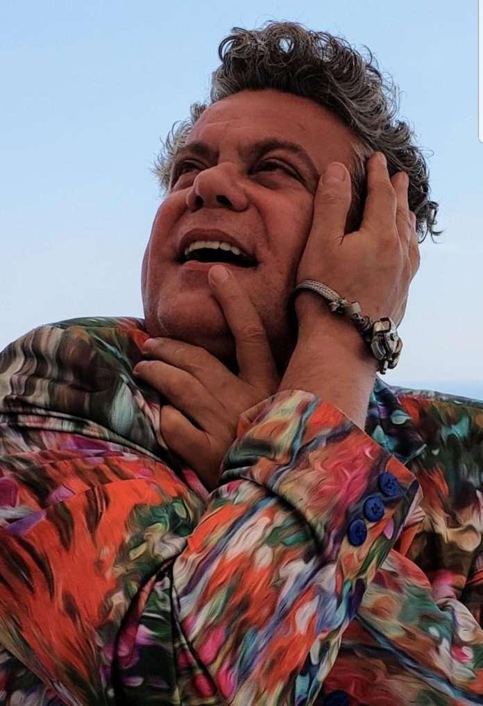 milton cunha-foto alessandro monteiro-uiara zagolin