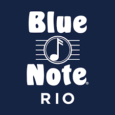 Eliana Pittman canta no Blue Note Rio, homenageando Booker