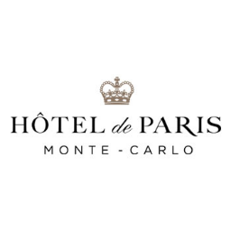 Novo restaurante no Hôtel de Paris Monte-Carlo