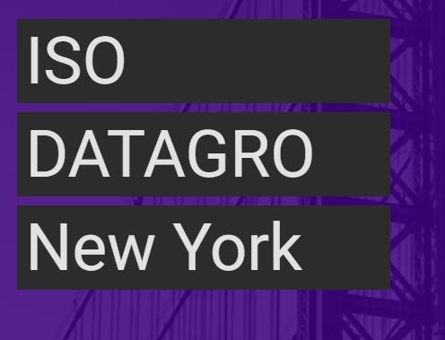 DATAGRO cria plataforma de negócios em Nova Iorque
