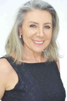 Miss Maturidade representará o Brasil na Colômbia
