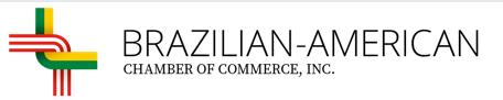 Perspectivas no Governo de Bolsonaro