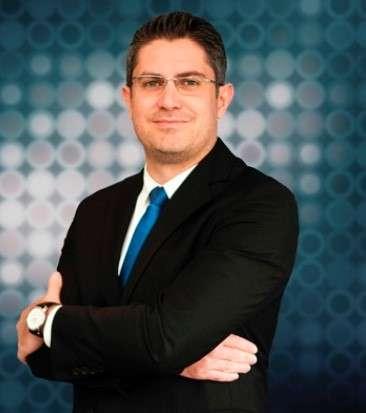 Prêmio Gestor do Ano no Six Sigma Brasil